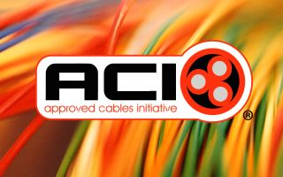 The Approved Cables Initiative (ACI)